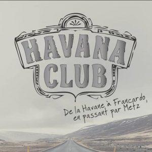 havana club